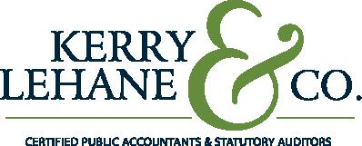kerry-lehane-logo