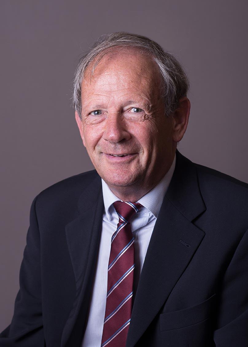 Michael-Scanon
